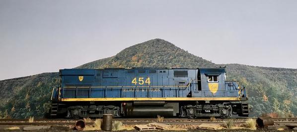 9AC82A6A-6DF6-4976-B0C3-B56FA238E78B