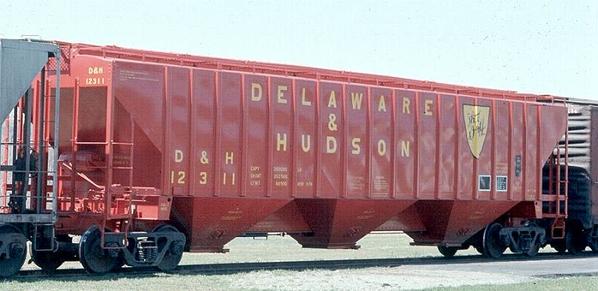dh12311as