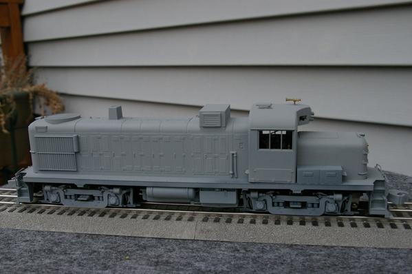 DH 1976
