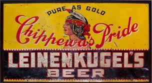 chippawah beer