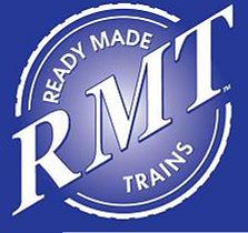 RMT color 2014 small 2