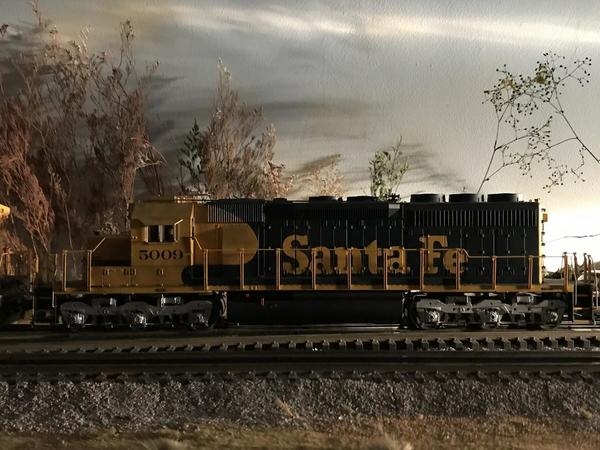 B741C8C4-F550-4FDE-8250-EF84179F100F