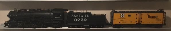 6082A17B-688F-405B-AD9B-5DCCC5BF027A