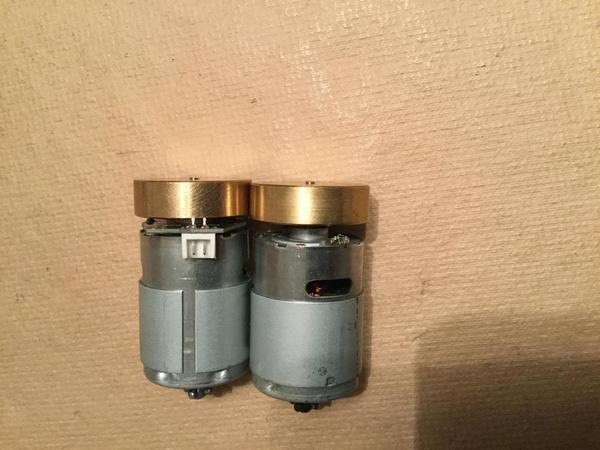 4C54A0F2-F406-4F6E-9505-E47064F25300