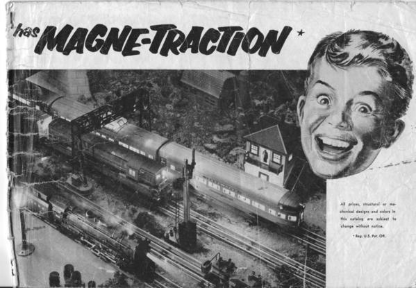 Catalogue-Lionel-1955