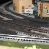 Trains Loop 3 Northern piggyback