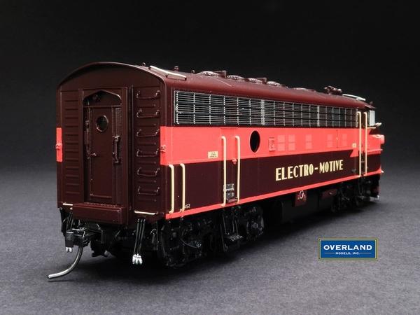 EMD-462h