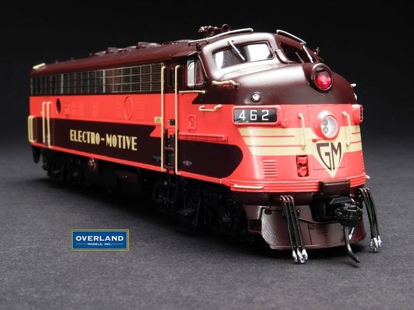 EMD-462j