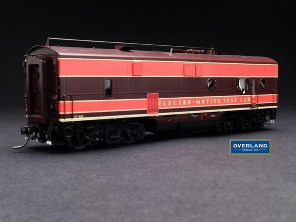 EMD-462l