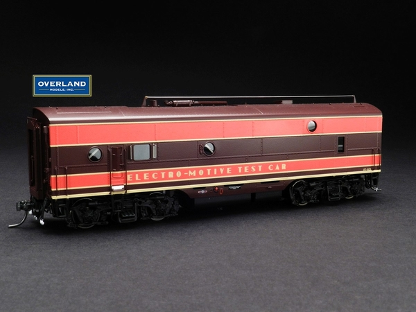 EMD-462o