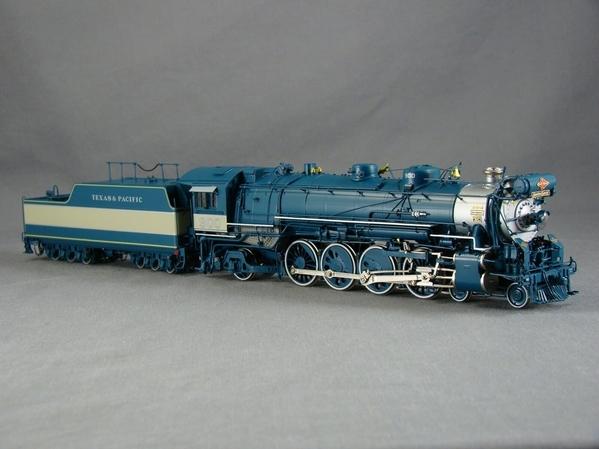 DSC09093
