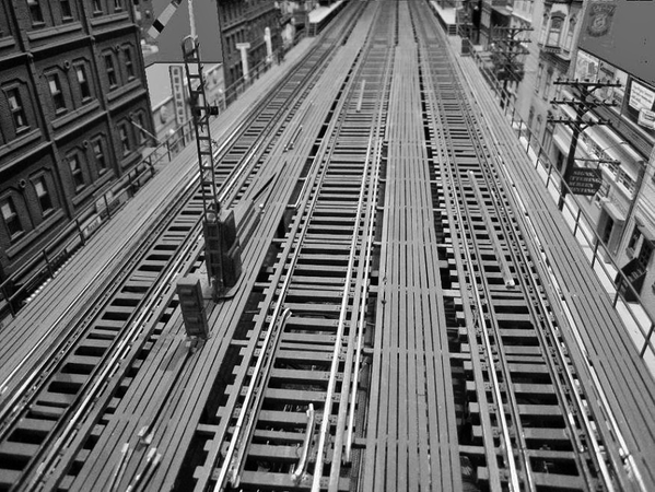 overhead-view-of-standard-3-track-el-line-and-signals_5449646838_o