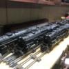 A024ECBB-904A-4A32-AC04-ABFB0ADBAFA1