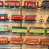 mceclip0: tinplate trains