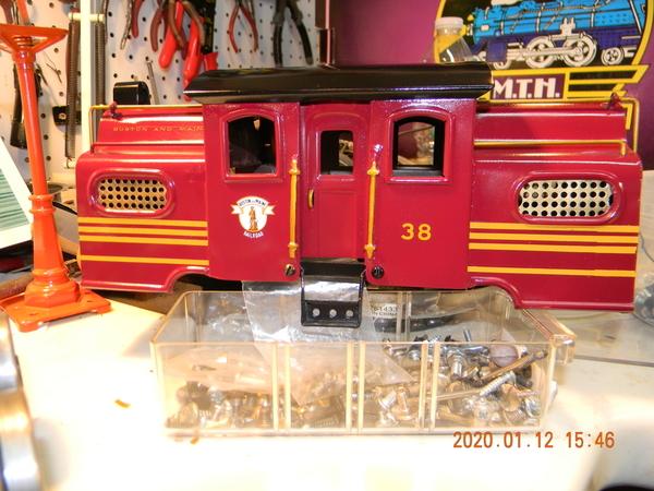 DSCN6576