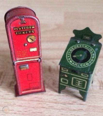 vintage-hornby-series-no4-railway_360_1d9442271912b27673ced49c9f0602ee
