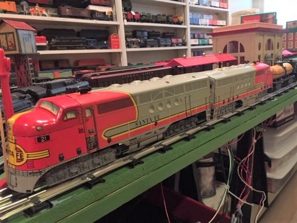 Marx 45225 engine -edited