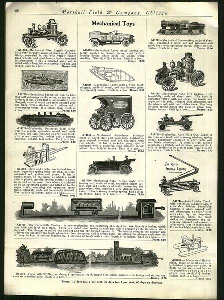 1919 ad