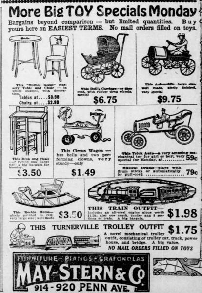 Pittsburgh_Daily_Post_Sun__Dec_12__1920_