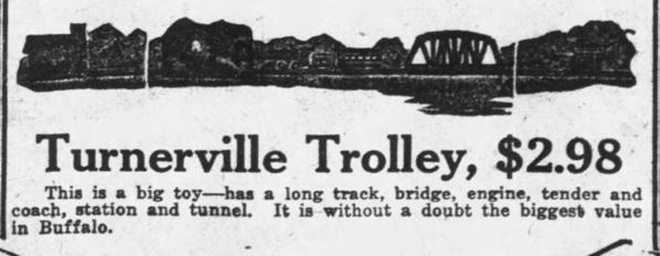 The_Buffalo_Times_Fri__Dec_9__1921_