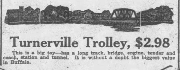 The_Buffalo_Times_Fri__Dec_9__1921b_