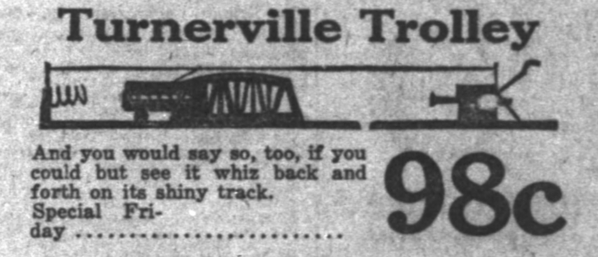 The_Indianapolis_News_Thu__Dec_23__1920_
