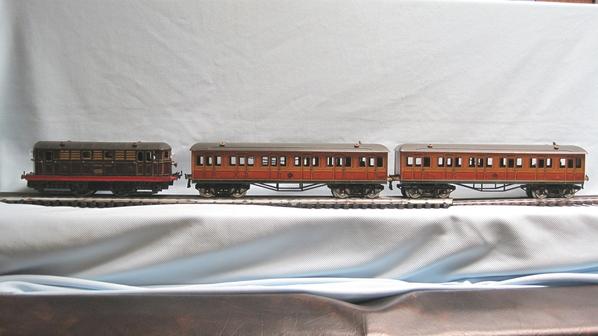 IMG_7497.jpg Hornby Metropolitan 1928