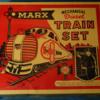 Marx_Seaboard_Cover