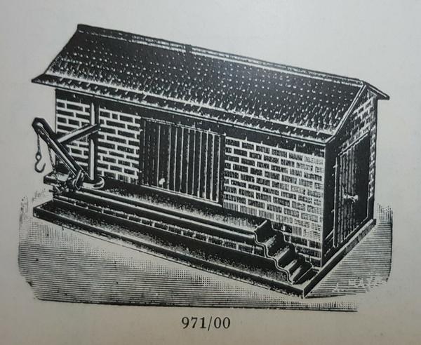 ca971-00