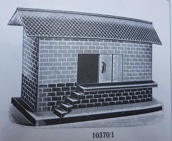 bi10370-1