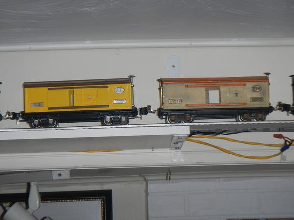 DSCN2603