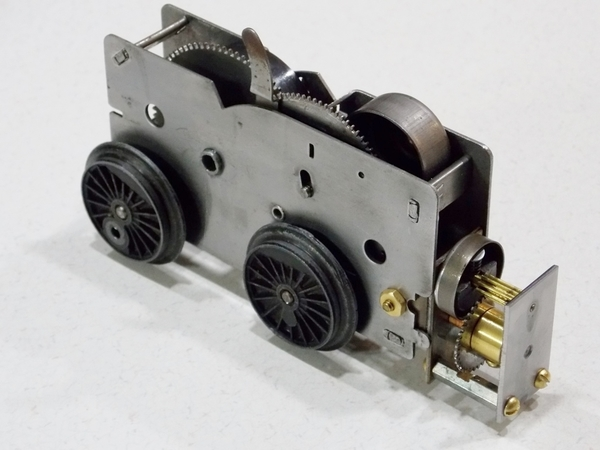 MarxSSmotor3