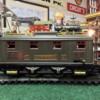 Lionel 251 3
