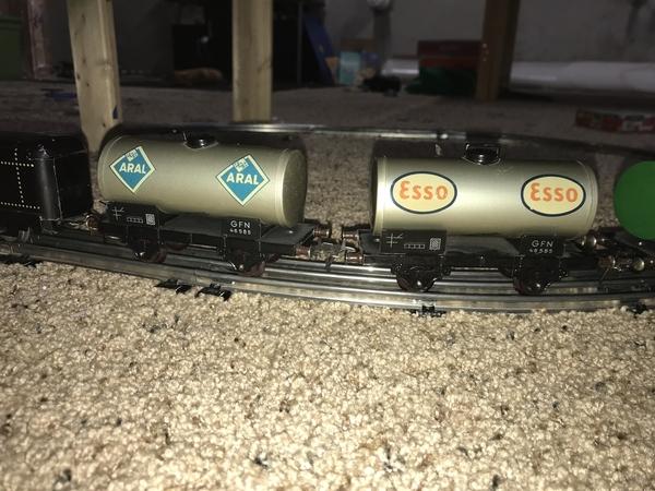 EB57A014-892D-4F56-BF37-DEDCD47E5265