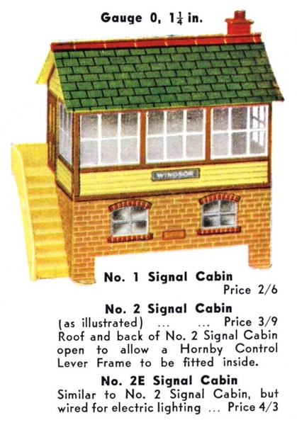 480px-Hornby_Signal_Cabin_No2_[1935_BHTMP)