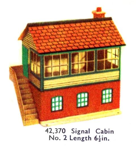 480px-Hornby_Signal_Cabin_No2_42,370_[MCat_1956)