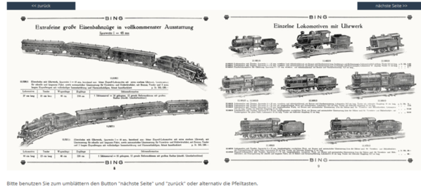 2017-11-08 08-04-19_conrad-antiquario Katalogarchiv Bing 1928