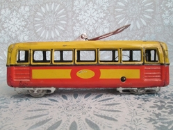 coelho de sousa bus from spain
