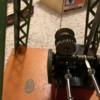 38EA5B26-431D-40A9-A530-A1B170FB2740