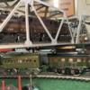Bing motor under bridge 2