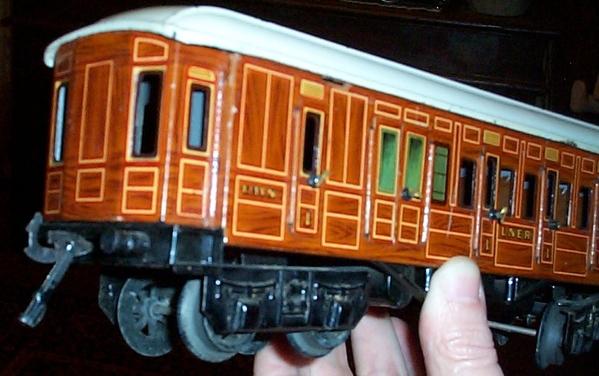 DCP02405