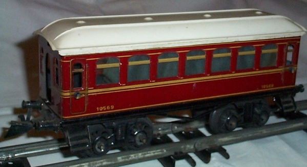 DCP04532
