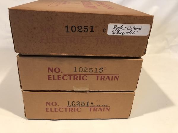 EDB408EF-09FA-4010-B34E-7926443E2511