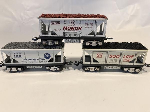 C9230590-509D-43D3-82DC-7B304FCCE8CF