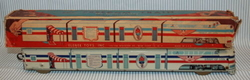 150 freedom train w box