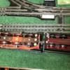 Zeuke FD150 streamline loco 2