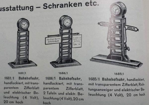kbn-1936