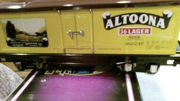 s-l1600 [1)Altoona Lager