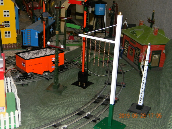 DSCN6396
