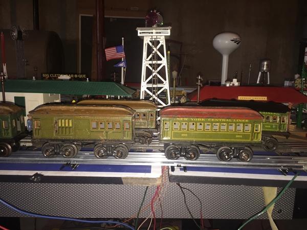 E532A4FC-C9DE-4C0A-B983-4A95A3F202E3